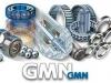 gmn_produkty