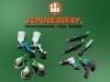 jonnesway-2