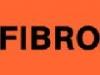 fibro_0