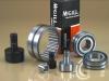 mc_gill_produkty