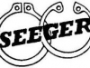 seeger-1
