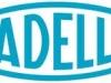 nadella-1