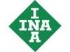 ina-1