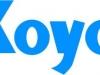 koyo-1