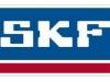 skf-1