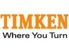 timken-1