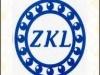 zkl-1