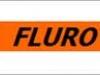 fluro