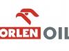 orlen_oil