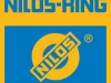 nilos-1