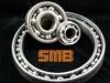 smb_produkty