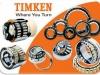 timken_produkty-3